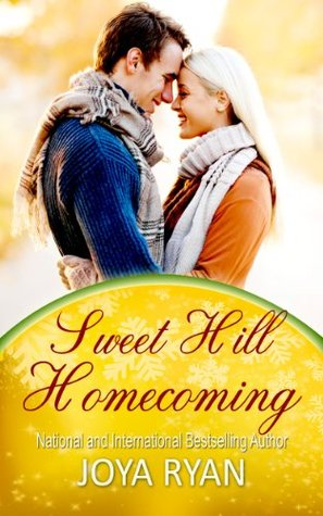 Sweet Hill Homecoming