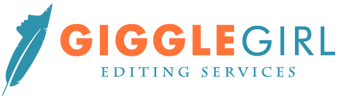 Giggle Girl Editing Services
