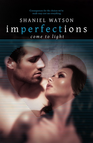Imperfections – Come to Light